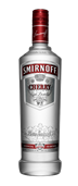 Smirnoff Vodka Cherry